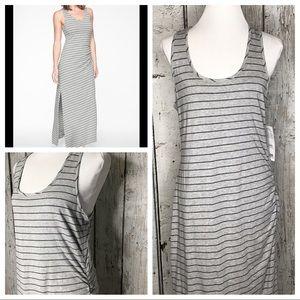 Athleta Playa Maxi dress NWT